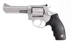revolver airsoft