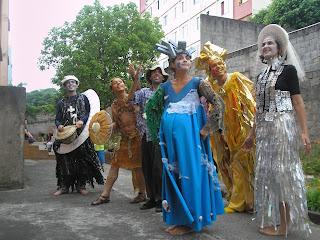 Grupo Alma