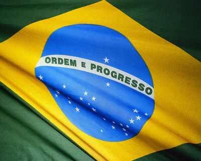http://4.bp.blogspot.com/_C257Qa5GR4o/SnmUMsgGtvI/AAAAAAAAAIA/FLjHz79Pon4/s400/bandeira-do-brasil.jpg