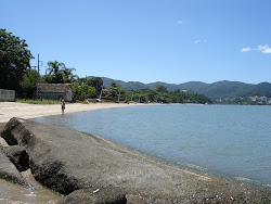 Cacupe - Florianópolis
