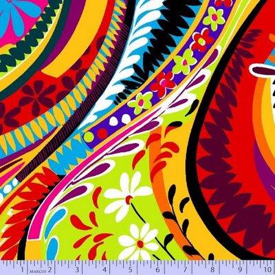 Hippie Lace - blogspot.com