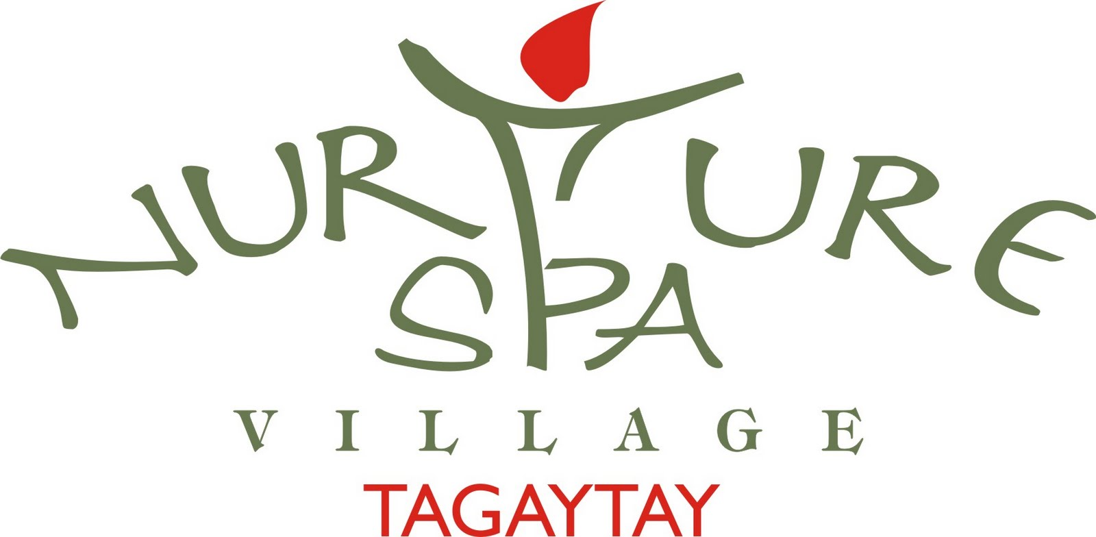 how to go to brahma kumaris tagaytay