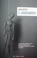 EL AHORCAMIENTO