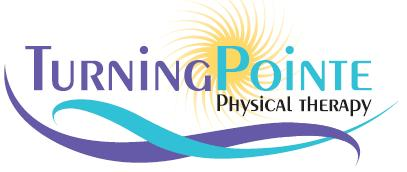 Turning Pointe Physcial Therapy & Fitness