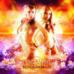 Beach Angel IV