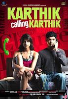 kartik_calling_kartik