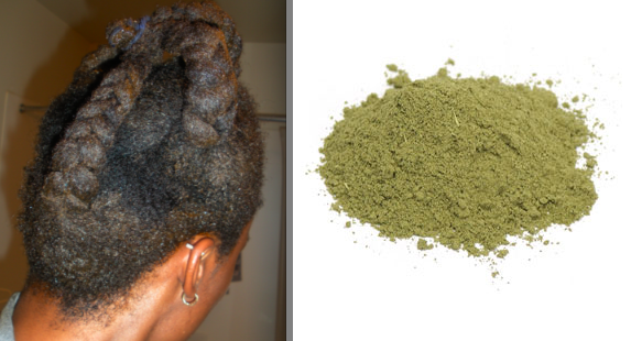 Mehndi For Conditioning Hair : Henna conditioner recipes healthy hair and body