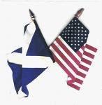 Scotch-American