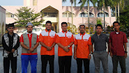 Trainer & FC Kem ANakku Soleh 2010