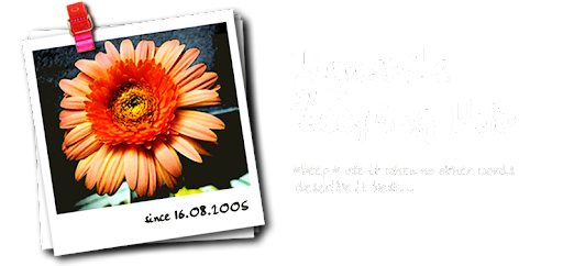 - Hiyashi&#39;s Beeping Hub -