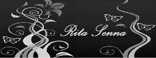 Rita Senna
