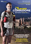 """IL CORRIDORE"" - sito ufficiale - official website"