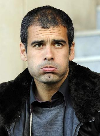 [Pep_Guardiola.jpg]