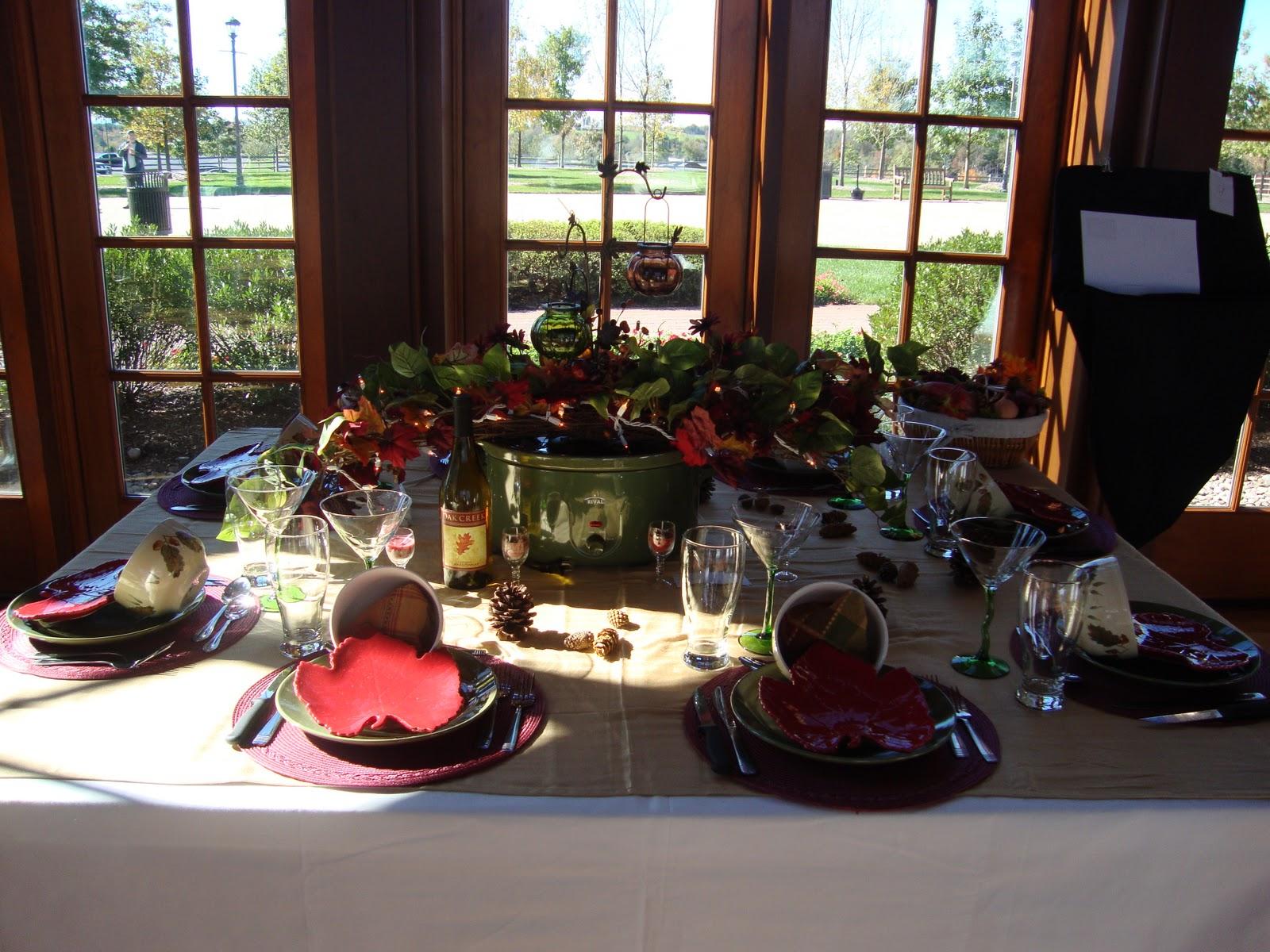 Diamond stone event planning monticello ny wedding planner for Hoya para cocinar