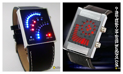 wristwatch pulso relógio relogio watch clock time tempo miau leilão spaceship nave espacial future futuro vanguarde