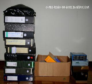 dossiers dossier file files arquivo arquivos