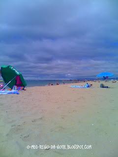 praia beach almada bikini