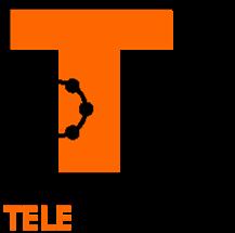 PAGINA OFICIAL DE TELESECUNDARIA