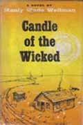 Candle of the Wicked