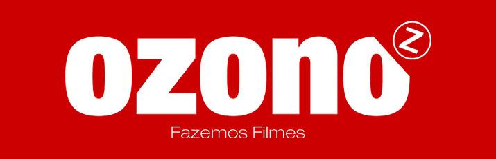 Bem Vindo ao Blog da Ozonovideo