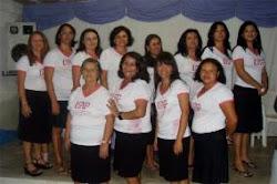Departamento da Auxiliadora Feminina