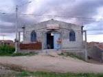 6. Igreja Congregacional Renovada