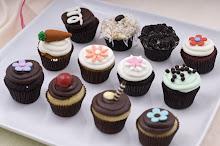★ i Love Cupcakes ★