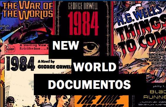NewWorldDocumentos