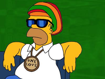 Homer Afro Reg Homer+Afro+1024+768