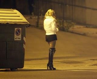 prostitutas en huercal overa follando con prostitutas en la calle