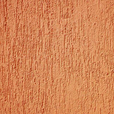 Aprenda a construir e reformar textura - Textura pared ...