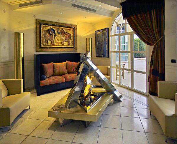Interior designing tips modern interior design ideas for Different interior designs
