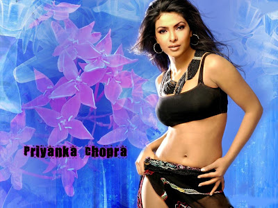 Hot Bollywood Actress