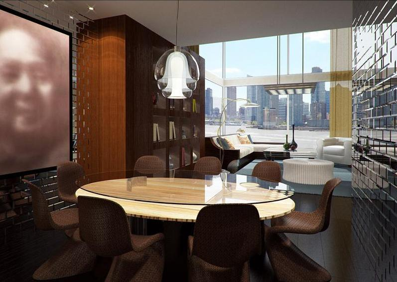 interior design bedroom interior design interior design idea