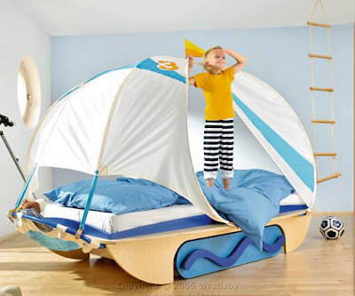 Interior Design Childrenbedrooms on Bedroom  This Is The Collection Of Children   S Room Interior Design