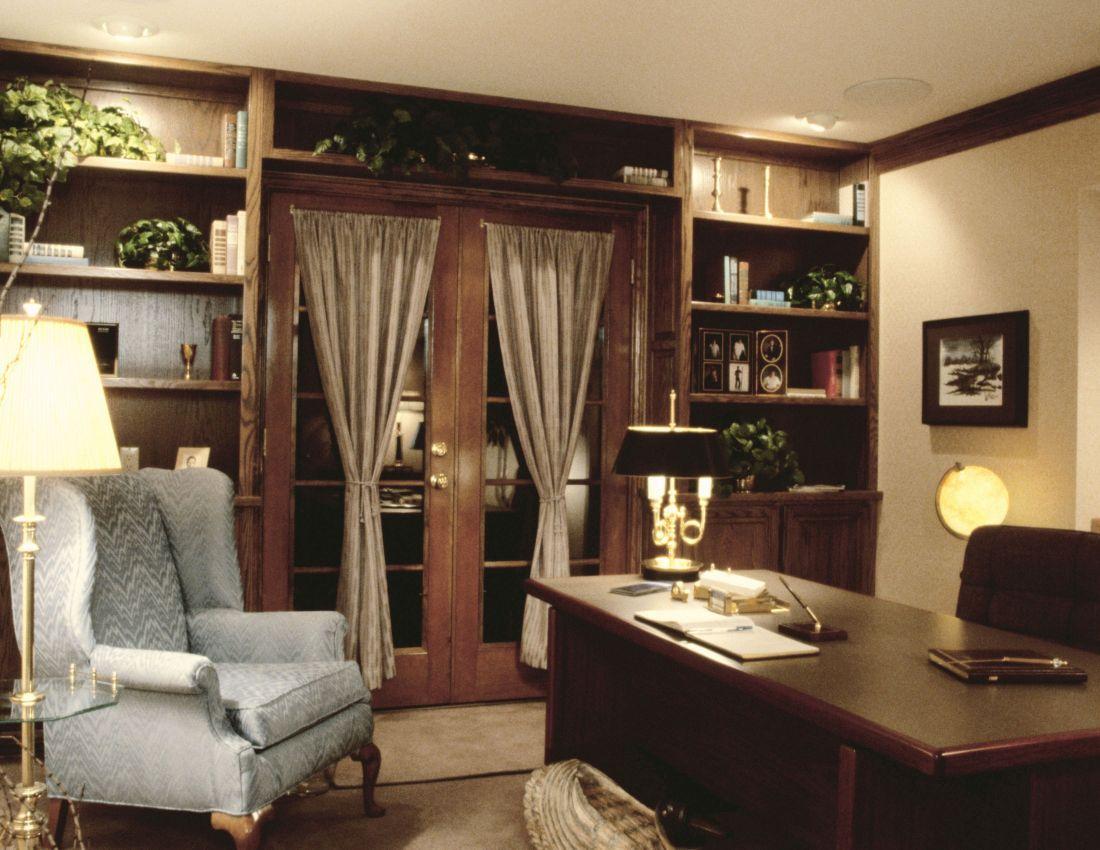 Home Decor | Home Decoration | Home Decor ideas: Home ...