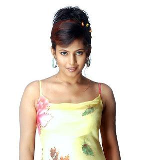 Tamilposters.com