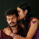 Kaal Kolusu Tamil Movie Latest images
