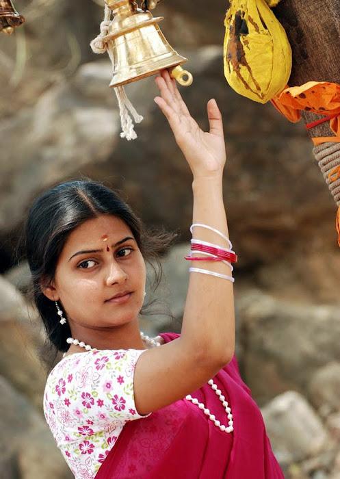 nandagi actress pics