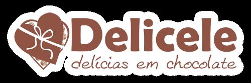 Blog Delicele