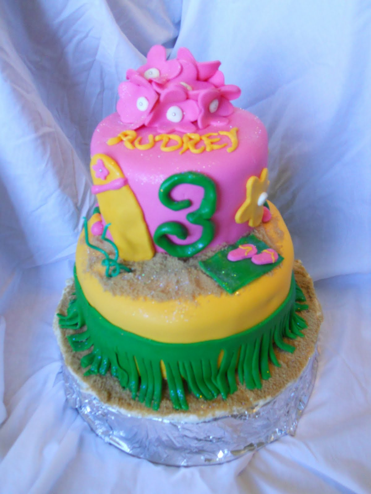 100+ [ Birthday Cake Photofunia ] Happy Birthday Flower ...