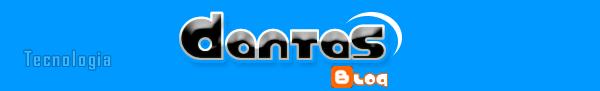 Blog do Dantas