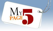 MyPage5