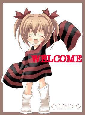 hola a todos Welcome