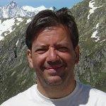 Switzerland 2004