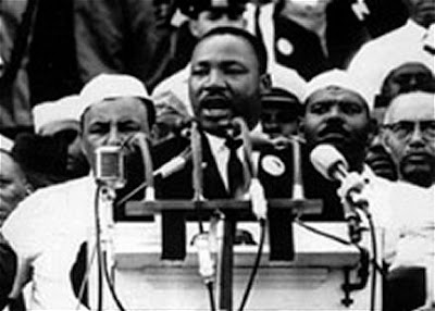 Greatest Speeches of All Times