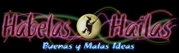 Habelas-Hailas