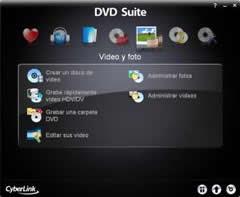 Download Programas Juegos Peliculas y MAS: CD y DVD