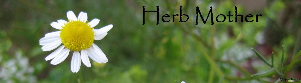 herb mother