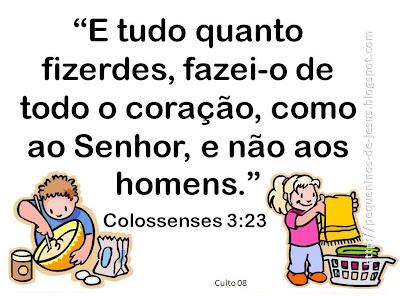 Namoro brasilia